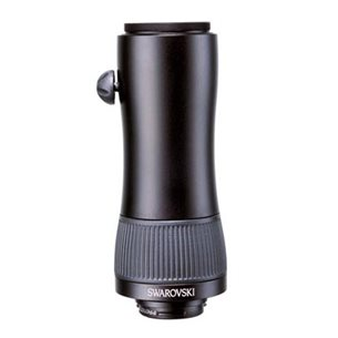 Swarovski TLS 800 kameraadapter