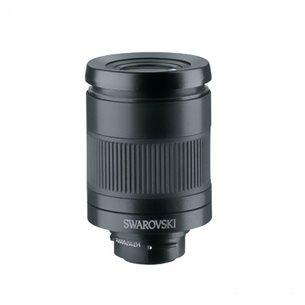 Swarovski Okular 25-50x W Zoom
