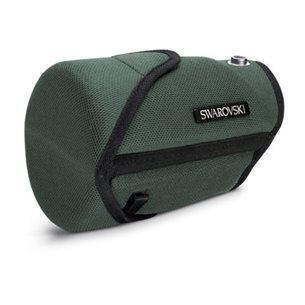 Swarovski SOC allvädersväska för ATX/STX 85mm objektivmodul