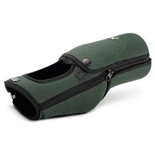 Swarovski SOC allvädersväska för STX okularmodul