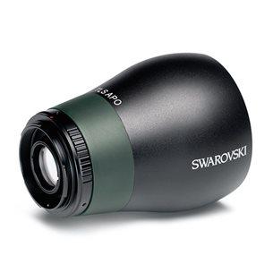 Swarovski TLS APO ATS/STS Apokromatisk fotoadapter för systemkameror