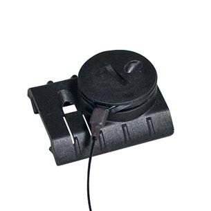 Vortex batterihållare för CR-2032