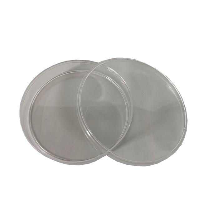 Petriskålar - 10 st, 90 mm