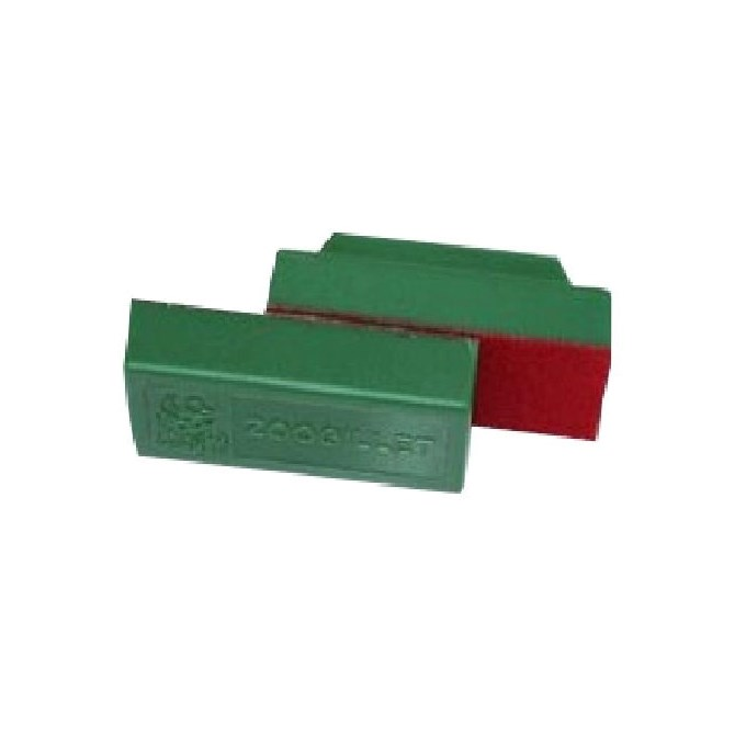 Algmagnet - 6 cm