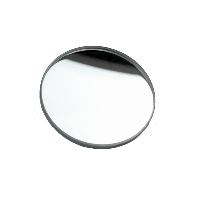 Ögonförstoring - spegel