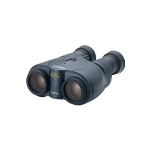 Canon 8x25 IS Stabiliserad kikare