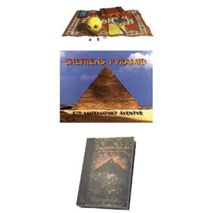 Pyramidprogram, privatlicens
