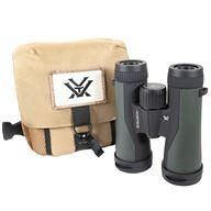 Vortex Crossfire HD 8x42 Binoculars