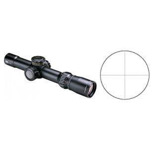 March Tactical 1-10x24 SFP MOA