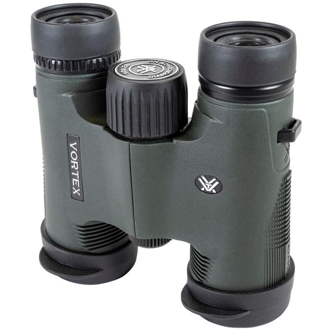 Vortex Diamondback HD 10x28