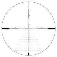 Vortex Diamondback Tactical 6-24x50 FFP EBR-2C MRAD