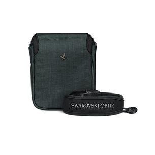 Swarovski Wild Nature CL Companion väska