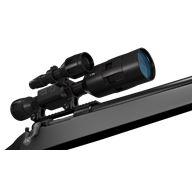 ATN X-Sight-4K HD 5-20x Pro Digital Day/Night Riflescope