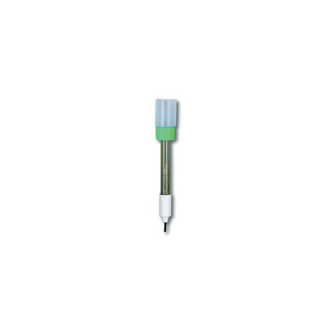 pH-Elektrod