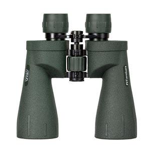 Delta Optical Titanium ED 8x56 porro