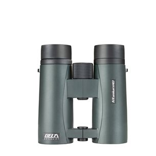 Delta Optical Titanium HD 8x42 ED