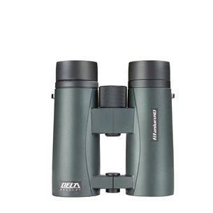Delta Optical Titanium HD 10x42 ED