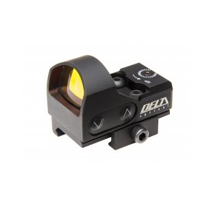 Delta Optical Mini Dot 24 HD
