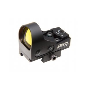 Delta Optical Mini Dot 26 HD