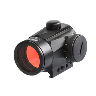 Delta Optical Compact Dot HD 28