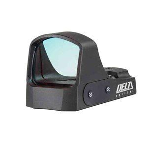 Delta Optical Stryker HD 8 MOA