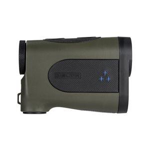 Delta Optical RF-2000 HD laseravståndsmätare