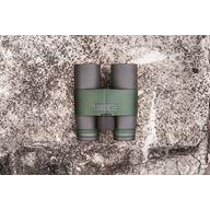 Delta Optical Delta-T 9x45 FL HD RF kikare med laseravståndsmätare
