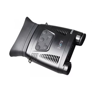 Elite BASE NV-200 kompakt dag/natt kikare