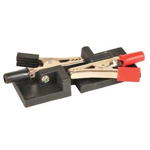 Elektrodhållare plast/metall