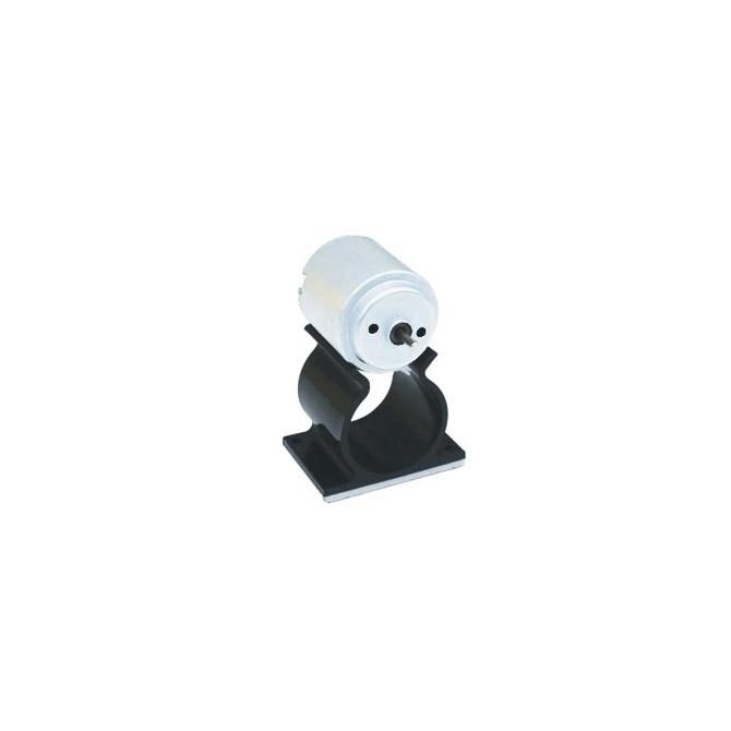 Hållare för Elmotor - 10 st