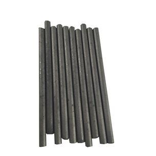 Kolelektroder - 10 st