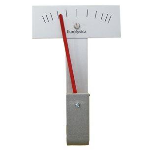 Galvanometerinsats För Spole