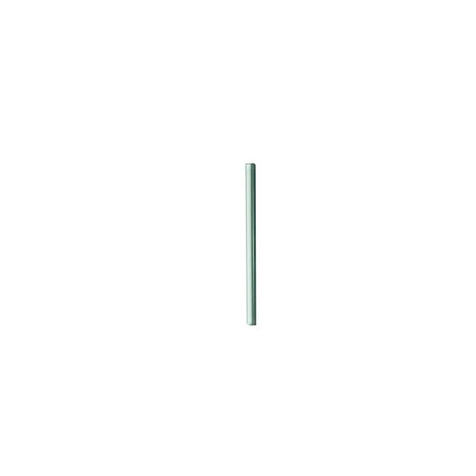 PVC-stav