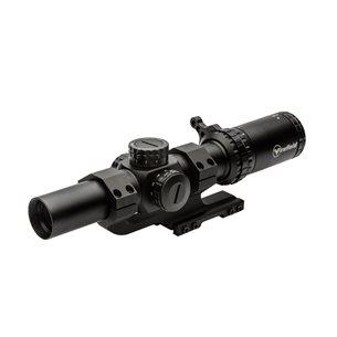 Firefield RapidStrike 1-6x24 belyst kit