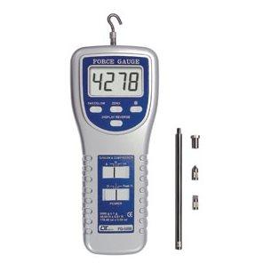 Dynamometer - 5 kg / 50 N