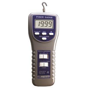 Dynamometer - 20 kg / 200 N