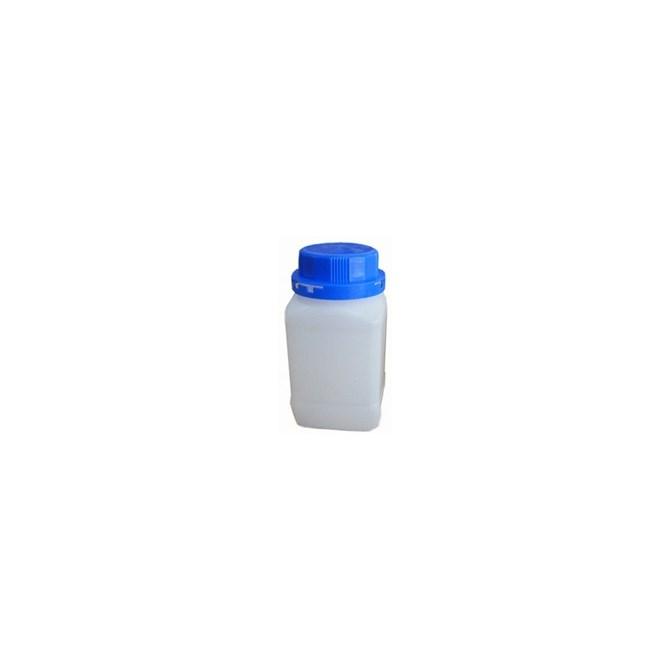 Burk med skruvlock - 250 ml, 10 st