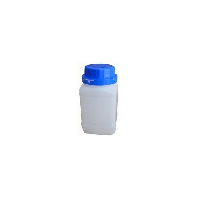 Burk med skruvlock - 550 ml, 10 st