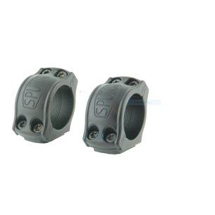 Spuhr Blaser Aesthetic Rings 1 tum H19mm