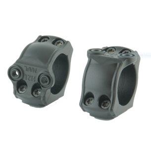 Spuhr Blaser Interface Rings 1 tum H19mm