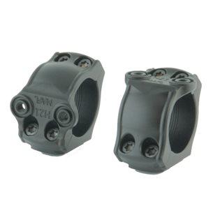Spuhr Blaser Interface Rings 30mm H21mm