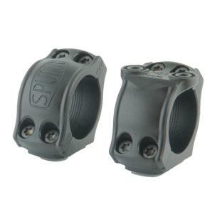 Spuhr Blaser Hunting Rings 34mm H23mm