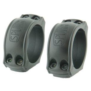 Spuhr Blaser Aesthetic Rings 35mm H23mm