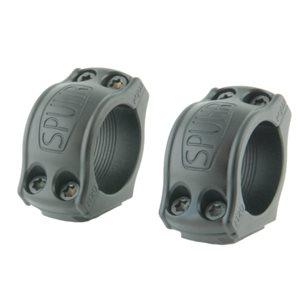 Spuhr SAKO Aesthetic Rings 30mm H21mm