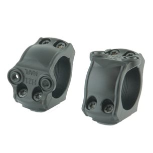 Spuhr SAKO Interface Rings 35mm H23mm