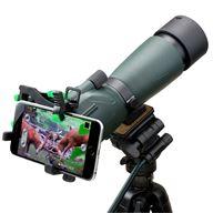 Carson HookUpz 2.0 Universal Smartphone Fotoadapter