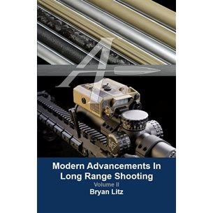 Modern advancements in long range shooting volume 2