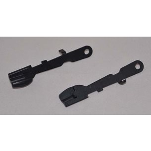 Arsenal Firearms Hold open lever
