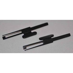 Arsenal Firearms Ejector