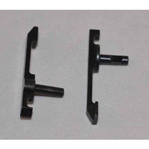 Arsenal Firearms Pin of safety firing pin